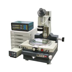 數字式大型工具顯微鏡JX14A