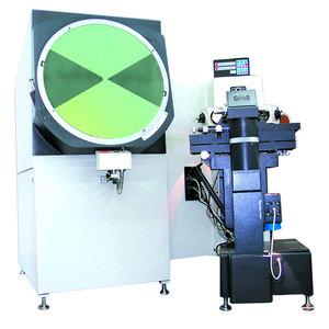 Φ800數字式投影儀