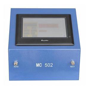 智能數字式氣動量儀MC502Z