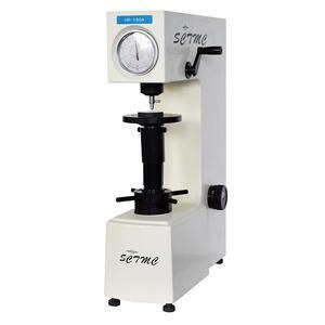手動洛氏硬度機HR-150A