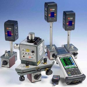激光平面度檢測儀L-730
