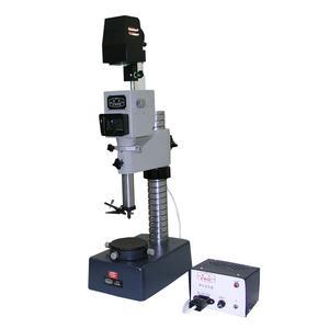 立式光學計JD3