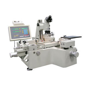 數字式萬能工具顯微鏡JX11B