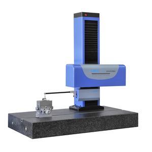 粗糙度輪廓測量儀2300A-RC