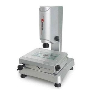 影像測量儀Smart2010