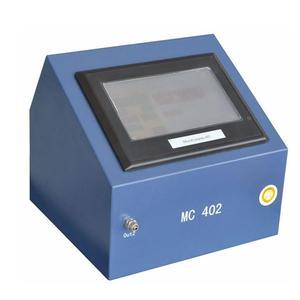 智能數字式氣動量儀MC402