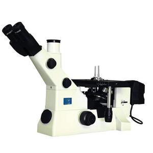 金相顯微鏡MR5000