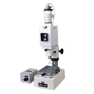 立式光學計JD20