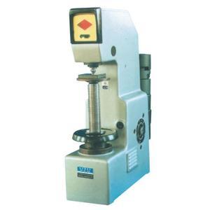 布氏硬度機HB-3000