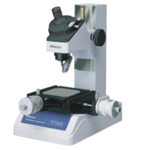 小型工具顯微鏡TM-500
