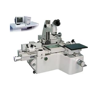 數據處理萬能工具顯微鏡JX13B