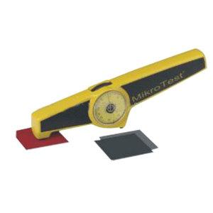 塗鍍層測厚儀MIKRO-TEST-G6