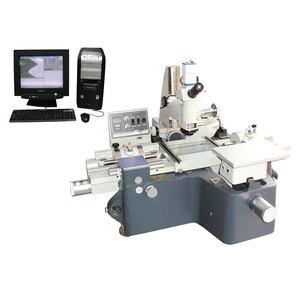 圖像處理萬能工具顯微鏡JX13C