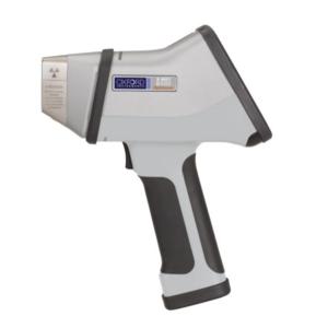 手持式光譜儀X-MET8000