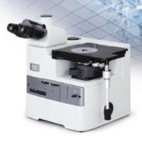 金相顯微鏡MA200
