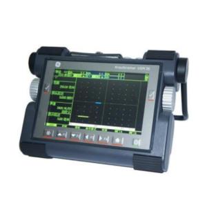 超聲波探傷儀USM36