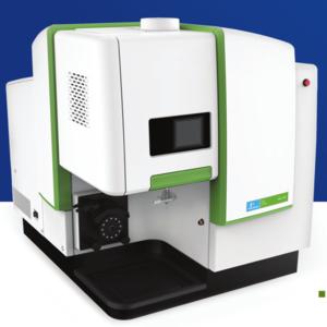电感耦合等离子体发射光谱仪 ICP-OES Avio 200