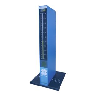 電感式電子柱測微儀DZL-1D
