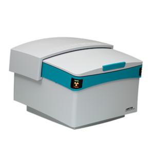 能量色散X射线荧光光谱仪SPECTRO XEPOS