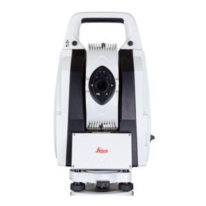 激光跟踪仪Leica AT403