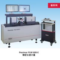 高端校准測長儀PLM600-E