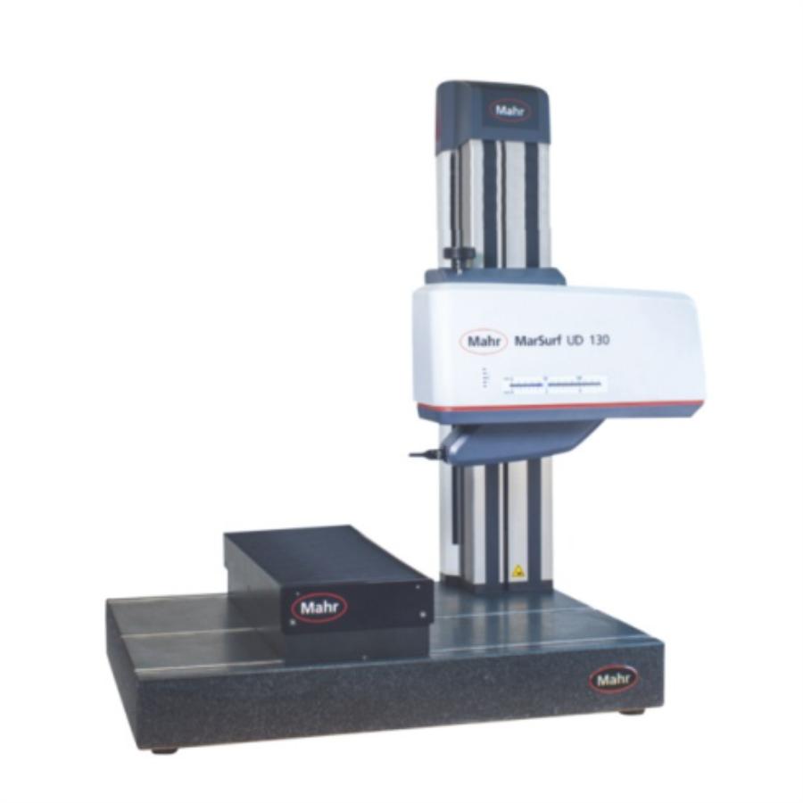 計量型高精度輪廓粗糙度儀UD130
