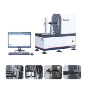 螺紋綜合測量機SJ5200