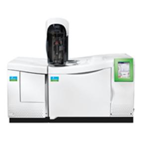 气相色谱/质谱分析仪 PhthalatesGCMS